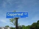 6430 Copperleaf Court - Photo 14
