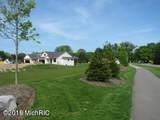6430 Copperleaf Court - Photo 15