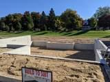 6430 Copperleaf Court - Photo 25