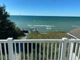 10529 Lakeshore Drive - Photo 10