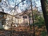 3125 Oak Valley Drive - Photo 29