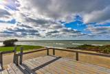11303 Lakeshore Drive - Photo 43