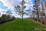 11303 Lakeshore Drive - Photo 44
