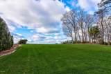 11303 Lakeshore Drive - Photo 6