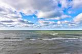 11303 Lakeshore Drive - Photo 9