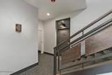 110 Central Avenue - Photo 25