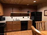 5900 Water Road - Photo 7