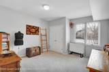 16837 Cedarbrook Drive - Photo 24