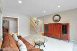 16837 Cedarbrook Drive - Photo 31