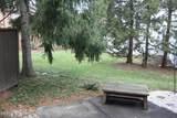 1817 Burrwood Circle - Photo 26