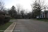 1817 Burrwood Circle - Photo 6