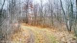 0 Clinton Trail - Photo 6