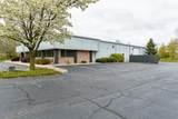 5912 Venture Park Drive - Photo 1