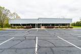 5912 Venture Park Drive - Photo 5