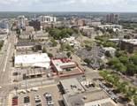 123 Westnedge Avenue - Photo 1
