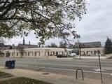 405 Michigan Avenue - Photo 1