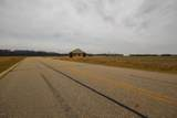 Hov Aire Drive - Photo 7