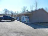 42120 Co Rd 687 - Photo 11