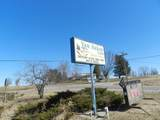 42120 Co Rd 687 - Photo 12