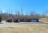 42120 Co Rd 687 - Photo 14