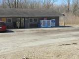 42120 Co Rd 687 - Photo 16