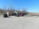 42120 Co Rd 687 - Photo 17