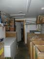 42120 Co Rd 687 - Photo 25