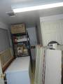 42120 Co Rd 687 - Photo 31