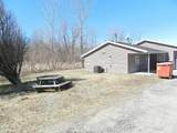 42120 Co Rd 687 - Photo 5