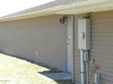 42120 Co Rd 687 - Photo 7