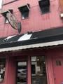 205 2nd Street - Photo 1