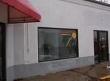 1210 Phoenix Street - Photo 2