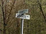 4424 Granite Avenue - Photo 7