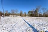 126 Uldriks Drive - Photo 1