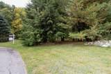 16795 Stoney Creek Court - Photo 1