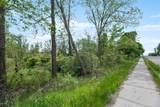 3450 Kilgore Road - Photo 2