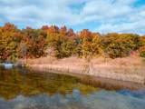 8282 Waterwood Dr Drive - Photo 7