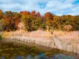8282 Waterwood Dr Drive - Photo 8