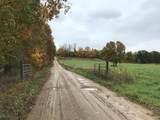 Manning Lake Road - Photo 1