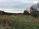 Manning Lake Road - Photo 10