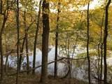 Manning Lake Road - Photo 4