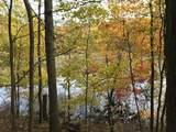 Manning Lake Road - Photo 5