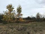 Manning Lake Road - Photo 6