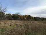 Manning Lake Road - Photo 8