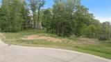 7331 Bentwood Trail - Photo 9