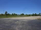 8645 Red Bud Trail - Photo 10