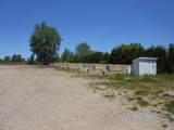 8645 Red Bud Trail - Photo 11