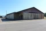 6405 Main Street - Photo 1