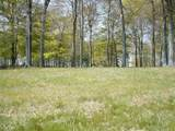 8828 Beechwood Trail - Photo 3