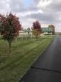18905 20 1/2 Mile Road - Photo 77